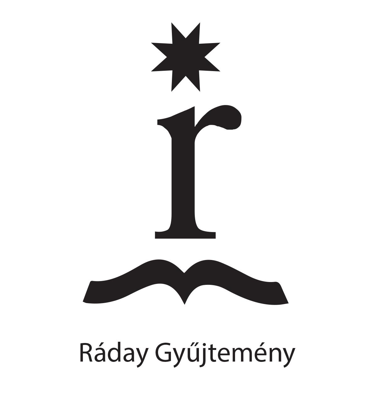 A Dunamelléki Református Egyházkerület Ráday Gyűjteménye