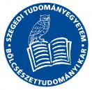 Szegedi Tudományegyetem Bölcsészettudományi Kar