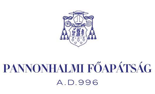 Pannonhalmi Főapátsági Könyvtár